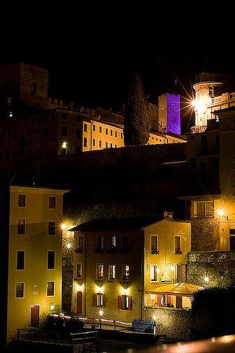 Bassano, Veneto, Italy