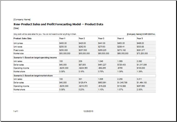 Product Sales Record Sheet Download At Httpwwwxltemplatesorg. The Best Survey  Examples ...