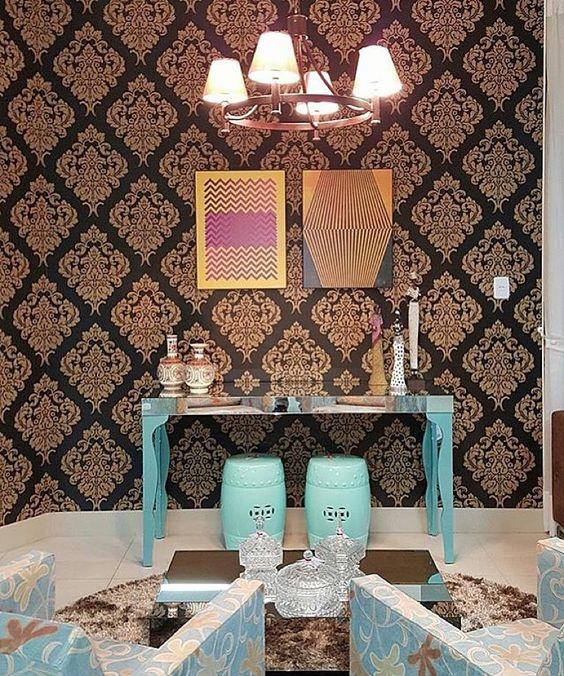 http://ift.tt/1w14IL7 . #urbanarts #society6 #decor #decoration #decoração #homedecor #design #art #nyc #usa #europe #cool #canada #unitedkingdom #uk #london #spain #italy #sweden #decoracion #dekor #brasil #newyork #sp  #denmark #pop #love #livingroom #geometric by franciscovalle_art