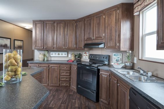 The Sherman By Southern Homes Homesplus Home Southern Homes Manufactured Home