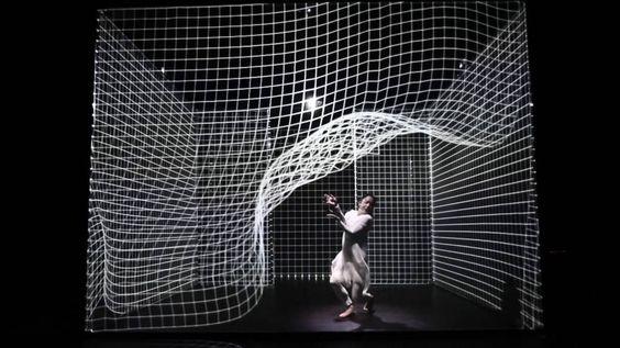 Hakanaï - 1mn excerpt en Vimeo
