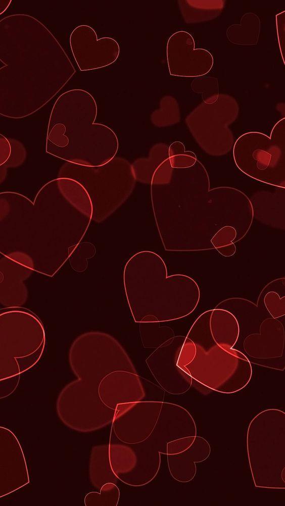 Valentine S Day Spell Appreciate Me Https Spellswork7 Com Valentines Day Spell Appreci In 2021 Valentines Wallpaper Heart Wallpaper Cellphone Wallpaper Backgrounds