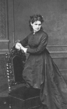 "Berthe Morisot (1841-1895) was a painter and a member of the circle of painters in Paris who became known as the Impressionists. She was described by Gustave Geffroy in 1894 as one of ""les trois grandes dames"" of Impressionism alongside Marie Bracquemond and Mary Cassatt:"