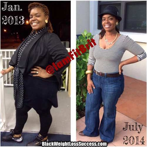 Entire dish hcg injections used for weight loss