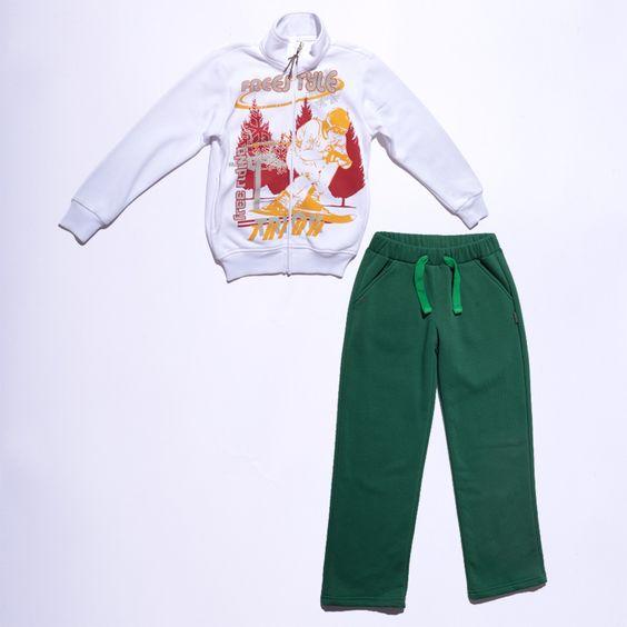 2013 Kids Fashion, Fashion Photo