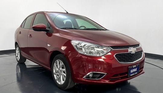 Chevrolet Aveo 2019 25579 16554 Km Precio 182999 En 2021 Autos Seminuevos Chevrolet Aveo Chevrolet Suburban