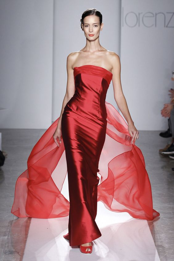 Lorenzo Riva Milano - Spring Summer 2012 Ready-To-Wear - Shows - Vogue.it