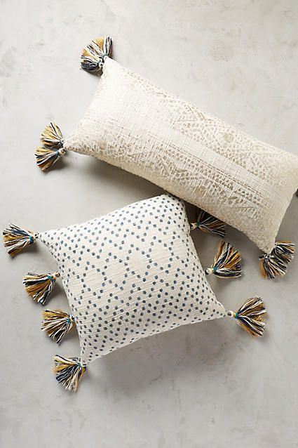 anthropologie throw pillows for couch and pillows for. Black Bedroom Furniture Sets. Home Design Ideas