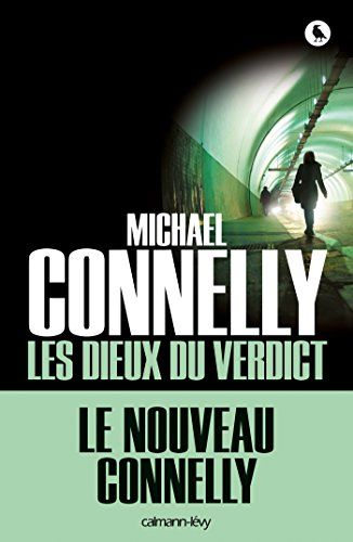 Les Dieux du verdict (Cal-Lévy- R. Pépin) eBook: Michael Connelly: Amazon.fr: Livres