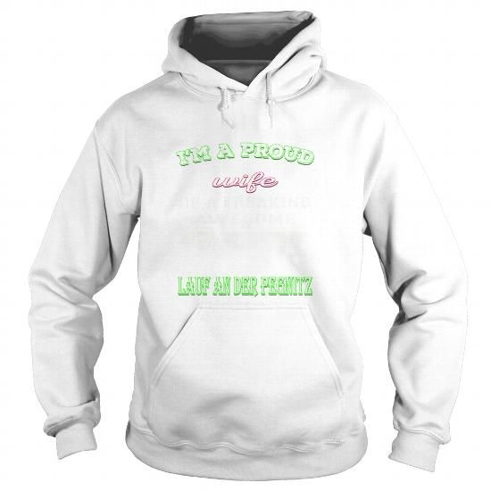 Lauf an der Pegnitz-ger - #housewarming gift #shirtless.  Lauf an der Pegnitz-ger, hoodie outfit,hoodies. GET IT NOW =>...