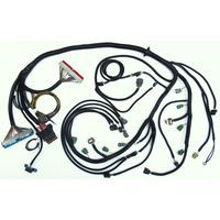 Ls3 Conversion Wiring Harness furthermore 1123180 Dads Truck Build 232 in addition Ls3 Engine Harness Wiring Diagram likewise 06 13 Gen Iv Ls2ls3 Wt56tr6060 Standalone Wiring Harness Dbc Ev1 Inj likewise Lsx Lt1 Conversion Parts. on gm ls swap wiring harness