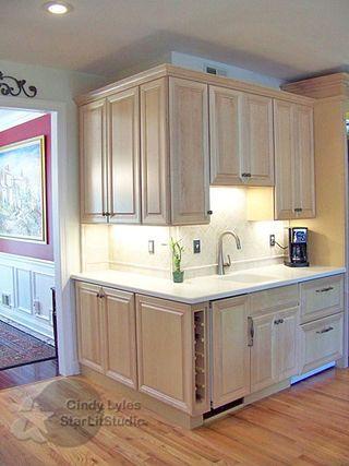 External Kitchen Cabinets - Sarkem.net