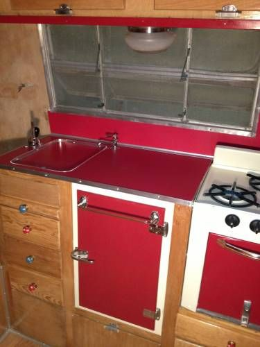 1954 Westerner partialy renovated $2600