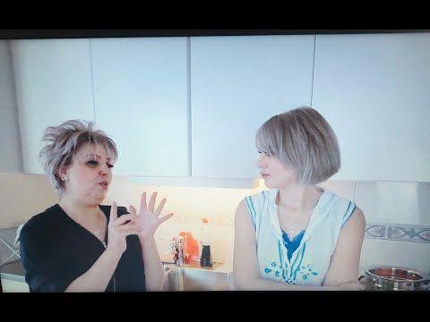 كفاش جوزت رمضان مع ماما جزائريون في السويد Youtube