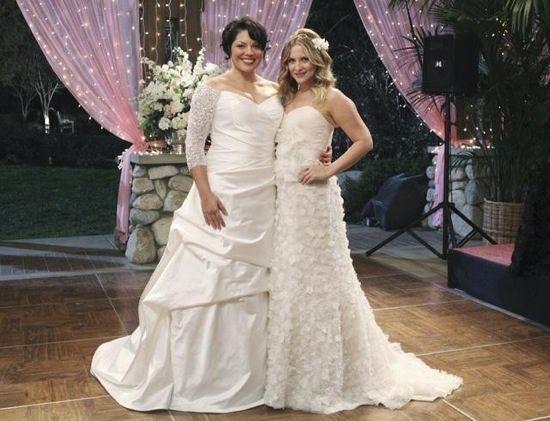 Wedding Gowns Az: Arizona, Other And TVs On Pinterest
