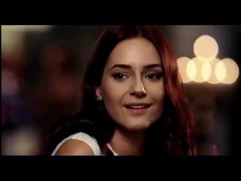 فيلم تركي رومانسي كوميدي طعم الحب مترجم