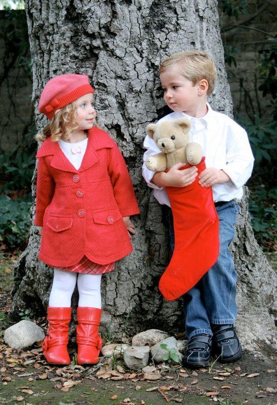 صور اطفال صور اطفال جميله بنات و أولاد اجمل صوراطفال فى العالم Resimler Bebek Gifler