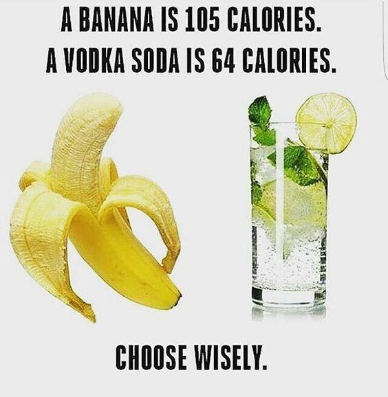 #dailyinspo #real#wisdom#mykindof#diet#vodka#fitspo#fitness#quote#motivation#motivationalquote by Ed Zimbardi http://edzimbardi.com