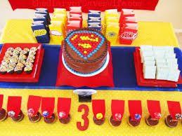 Resultado de imagen para pirate birthday dessert table background