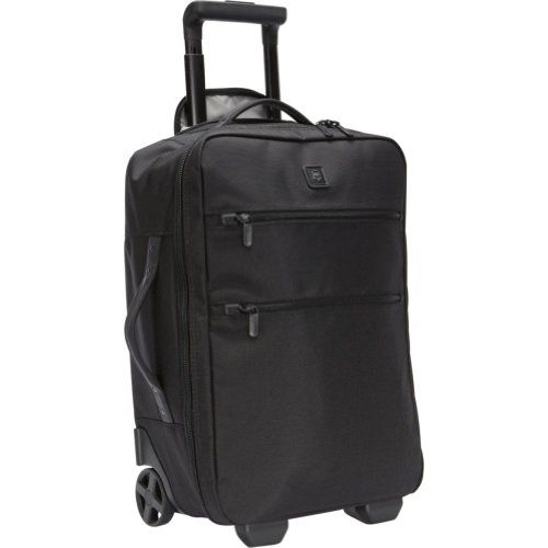 Victorinox Lexicon Ultra-Light Carry-On  http://www.alltravelbag.com/victorinox-lexicon-ultra-light-carry-on-2/