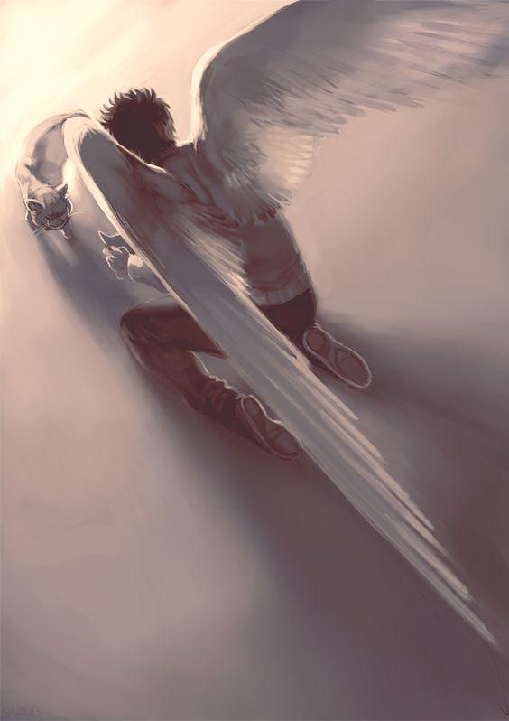 *** ANGELES *** - Página 2 703d3ce2f0ee37ca83f9b70734f0ab24