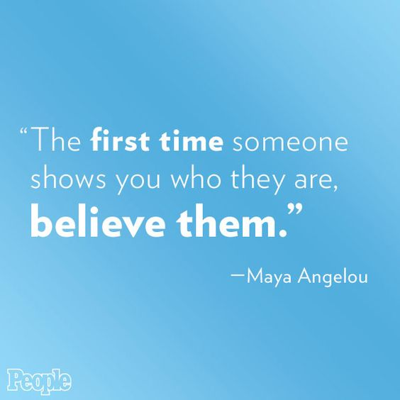 Words to Live By: Remembering Maya Angelou's Inspirational Quotes| Death, Maya Angelou: