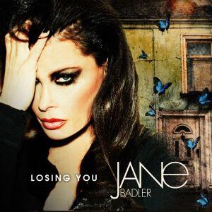 Losing-You-300