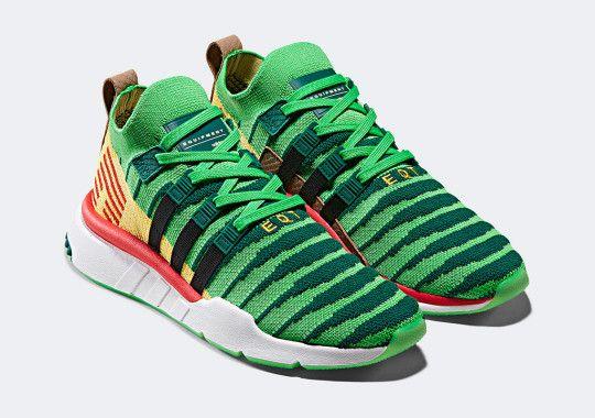 acheter adidas dragon online