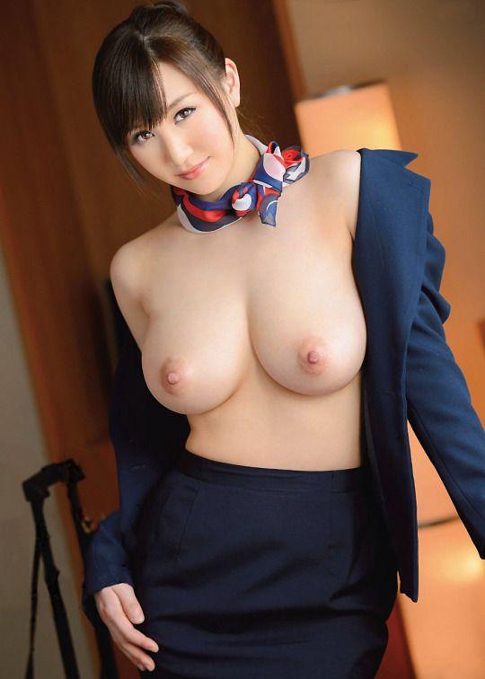 Big tittied asian women