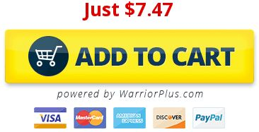 Cash In On Black Friday Today Before its too late! https://warriorplus.com/o2/a/vw3hk/0