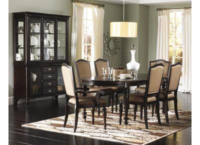 My next dining room table for the home pinterest brighton dining room tables and dining sets Badcock home furniture more cutler bay fl