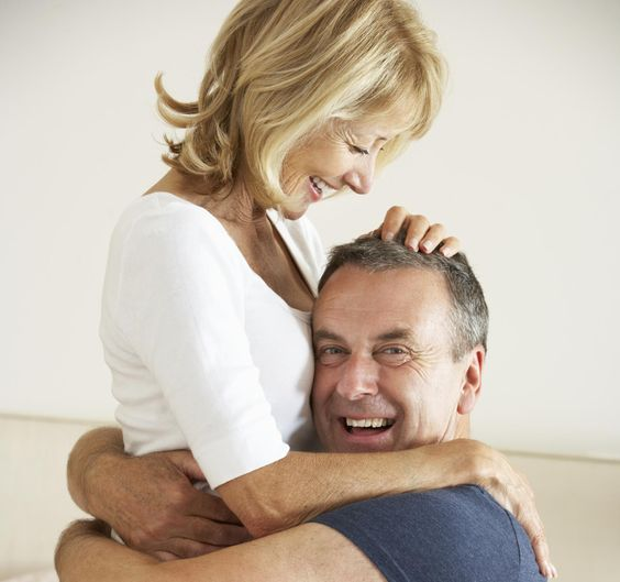 How to Keep the Spark Alive in Your Marriage | Fox News Magazine