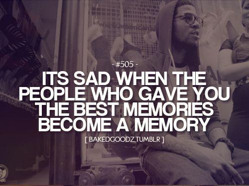 : Truth, My Life, Kid Cudi Quotes, So True, Quotes Sayings, True Sad, It S Sad, Missing Friends Quotes, So Sad