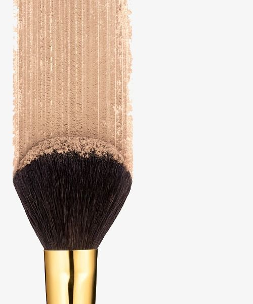 Brush Png And Clipart Material De Maquiagem Ilustracao De Maquiagem Pintura Para Labios