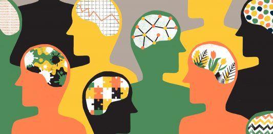 Dibuja Un Arbol Y Descubre Rasgos De Tu Personalidad Que Seguro No Conocias Psicologia Test Psicologia Emocional