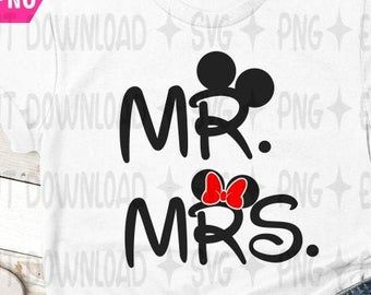 Mr Mrs Png Etsy Etsy Mr Mrs Mr