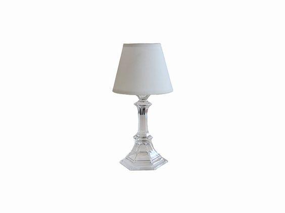 Lampe Portland / Portland light - Sofa to Go