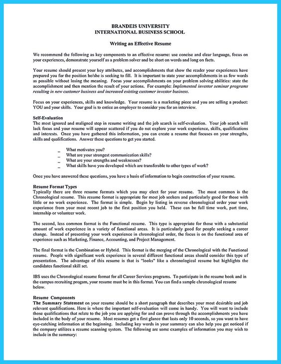 nice Construction Worker Resume Example to Get You Noticed, Check - what are resumes