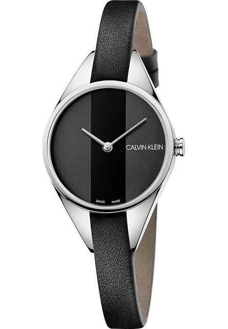 Pin Von Agi Auf Orak In 2020 Mit Bildern Quarzuhr Uhren Zeitmesser