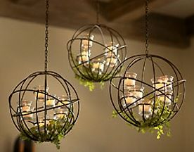 Outdoor Crystal Chandeliers for Gazebos | Outdoor Chandeliers Outdoor Lighting Outdoor Hanging Lights
