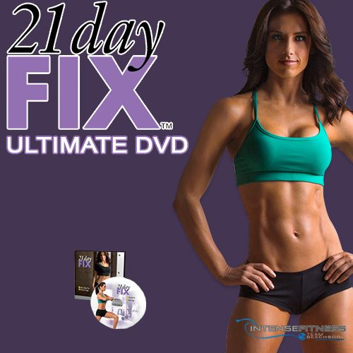 21 Day Fix Ultimate Dvd 21 Day Fix Workouts Hip Hop Abs Workout Workout