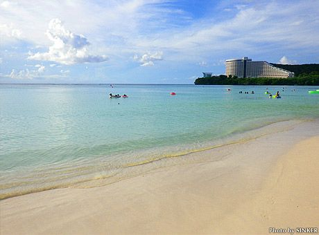 Guam 2012 Sep.09-12