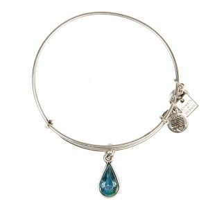 alex and ani living water bracelet ( have this)