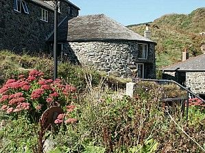 Holiday Cottage in Cornwall | Cornish Cottages