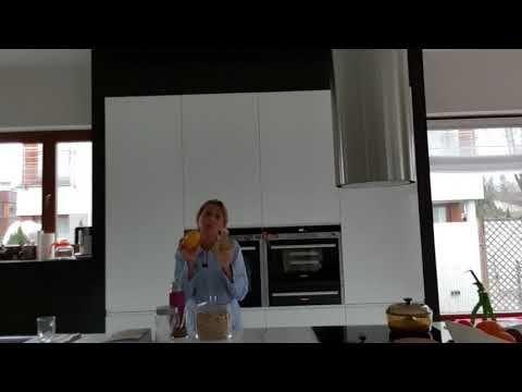 Przepisy Beata Pawlikowska Youtube Mirror Selfie Mirror Food