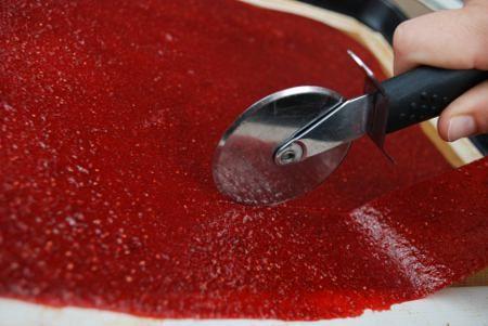 Strawberry fruit, Strawberry fruit leather and Fruit on Pinterest