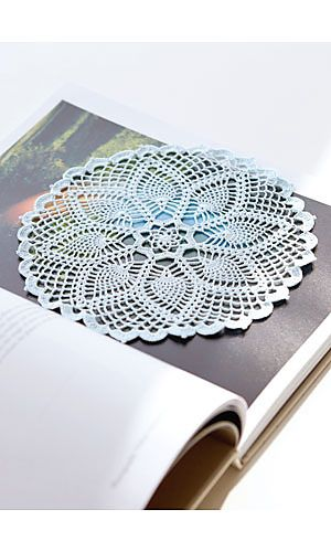 Free Japanese Crochet Patterns In English : 17 Best images about Crochet Debarbouillette English ...