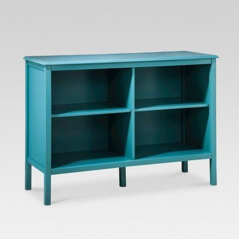 Windham 31 3 Horizontal Bookcase Threshold Horizontal