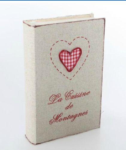 Comprar cajas para el t cajas de madera chapa o metal y costureros tienda barcelona - Cajas de madera barcelona ...