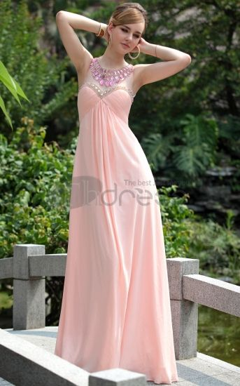 Hot Sale floor length off shoulder beaded sparkly Party Dresses For Women